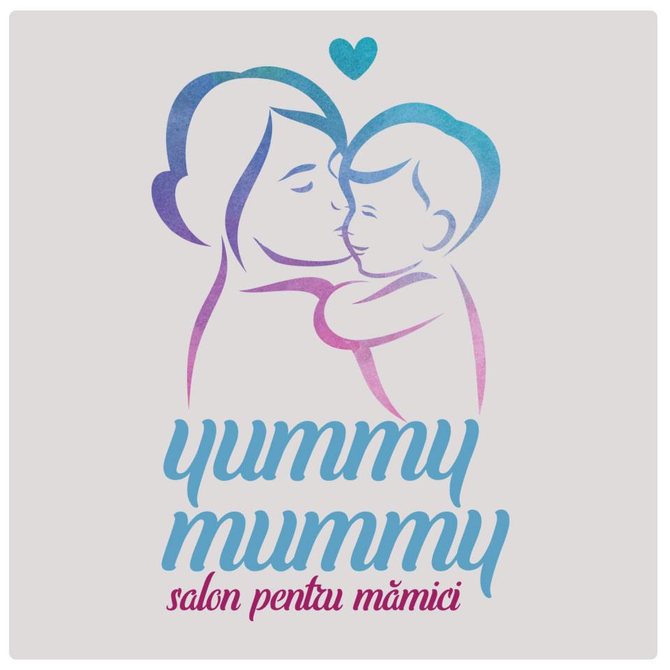 Servicii Înfrumusețare Yummy Mummy - Salon Mămici - Cosmetică și Îngrijirea Pielii